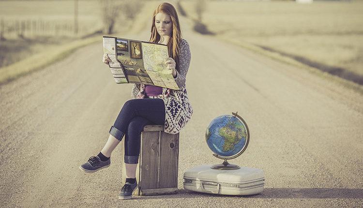reisen-digital