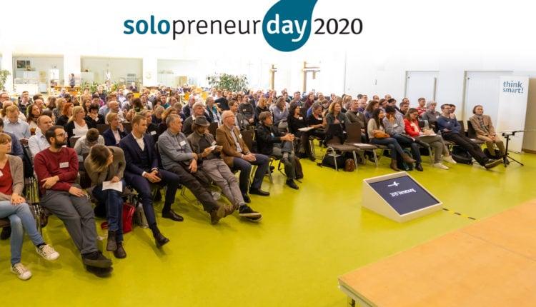 solopreneur-day-foto_online