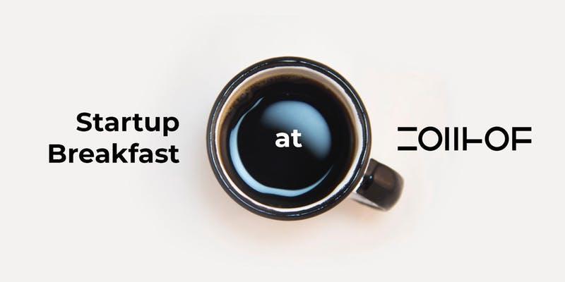 startupbreakfast_header