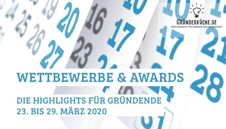 termine-gruender-startups-kw-13-vom-23-bis-29-maerz-2020_CORONA