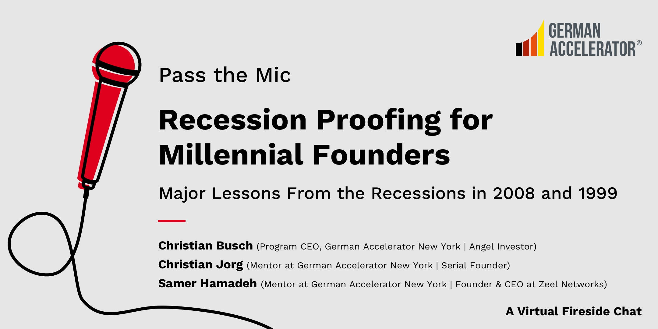 2020_04_29_Webinar_Recession Proofing for Millenial Founders_Visuals_Eventbrite