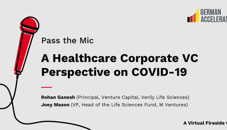2020_05_14_Webinar_How Healthcare Investors are Adjusting to COVID-19_Visuals_Eventbrite