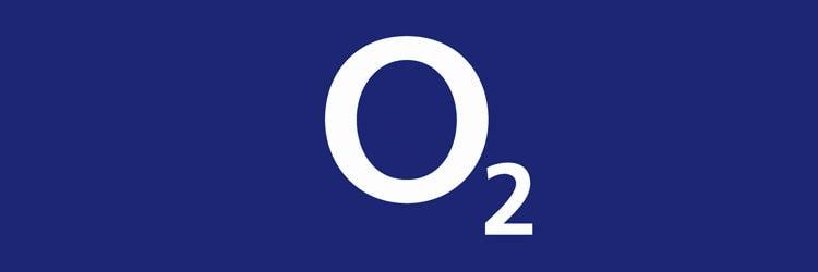 Logo_O2_1130x250