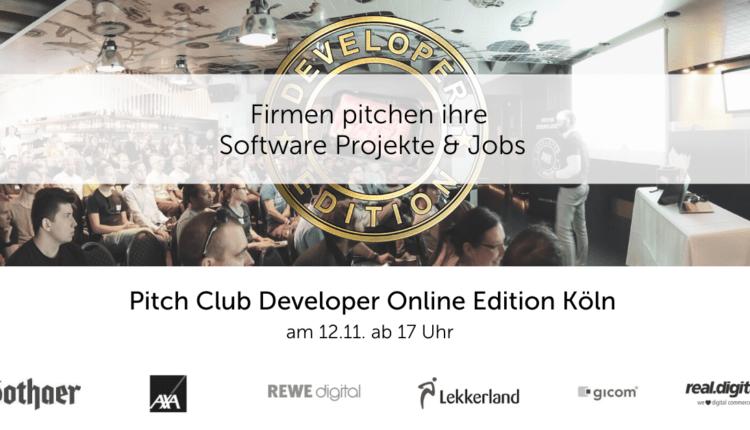 PCDOE Köln