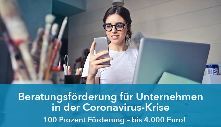 beratungsfoerderung_merkur-start-up-bafa-100-prozent