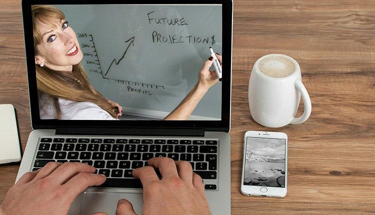 dein-webinar-und-webkonferenz-die-besten-webkonferenz-tools-uebersicht-2020