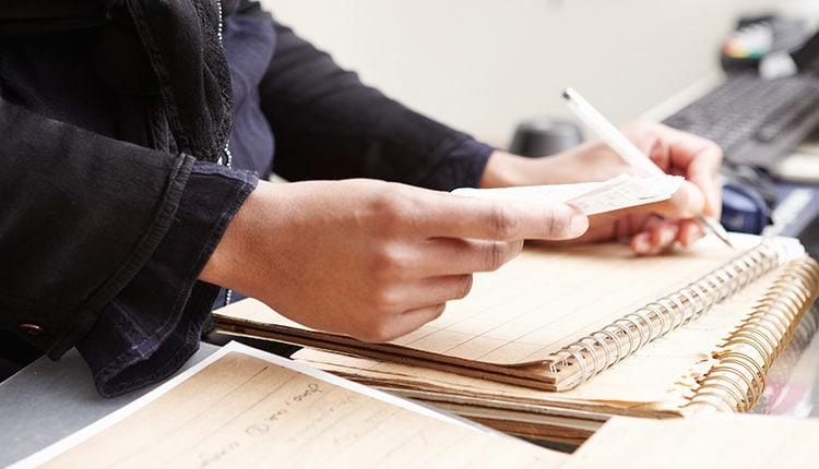 der-betriebspruefer-kommt-wie-sie-auf-die-steuerpruefung-vorbereitet-sind-1-2020