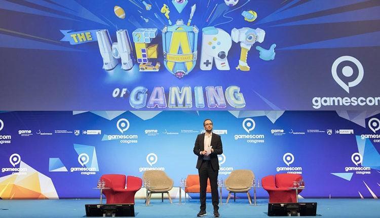 gamescom-congress-call-for-papers-2020