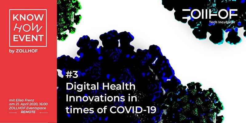 know-how-event-digital-health-covid-19