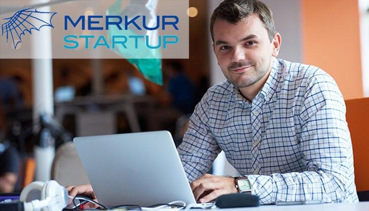 merkur-start-up-webinar-steuern