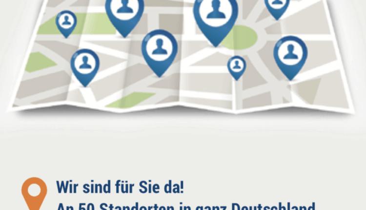merkur-startup-infokasten-bild