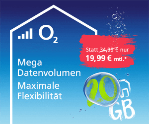 o2-selbststaendigen-special_flex