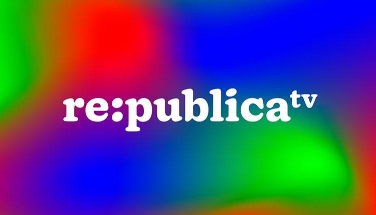 republica-2020-im-digitalen-exil_event