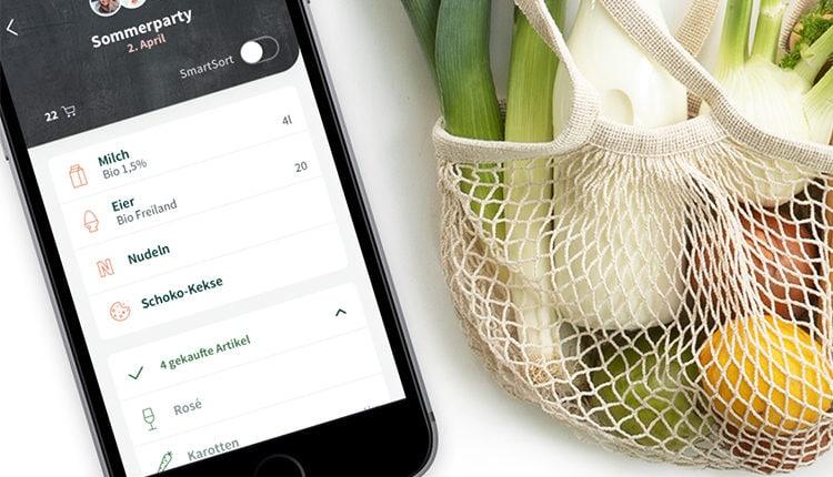 startup-branding-diese-trends-solltet-ihr-kennen-apps