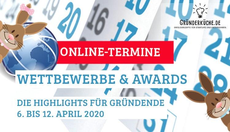 termine-gruender-startups-kw-15-vom-6-bis-12-april-2020