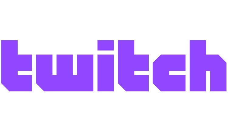 twitch-fuer-unternehmer-das-muesst-ihr-ueber-die-live-video-plattform-als-marketing-instrument-wissen