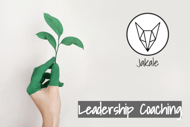 20200224_Jakale_Leadership Coaching_620x413.pptx