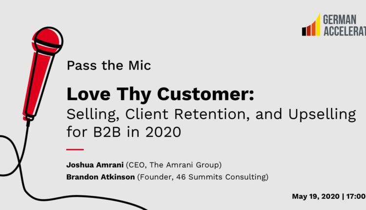 2020_05_19_Webinar_Love_Thy_Customer_Visuals_Eventbrite