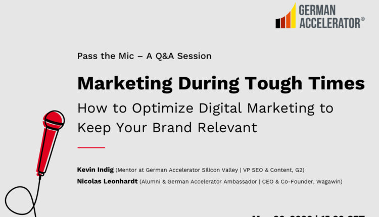 2020_05_26_Webinar_Marketing During Tough Times_Visuals_620x413px