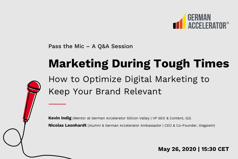 2020_05_26_Webinar_Marketing During Tough Times_Visuals_620x413px