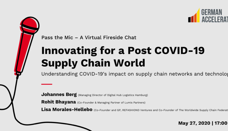 2020_05_27_Webinar_Innovating for a Post COVID-19 Supply Chain World_Visuals_Eventbrite