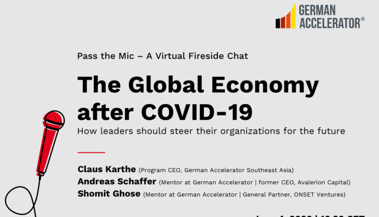 2020_06_02_Webinar_The World after Covid19_620x413px