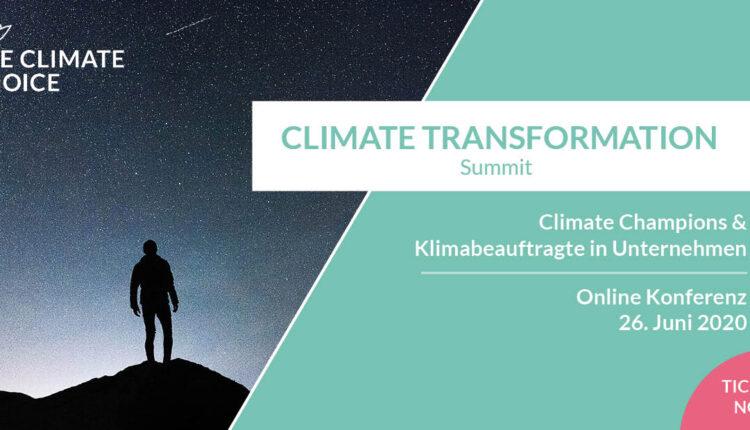 Climatransformation-Summit-2020