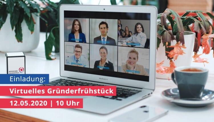 Gruenderfruehstueck-FD-Facebook-1200×630
