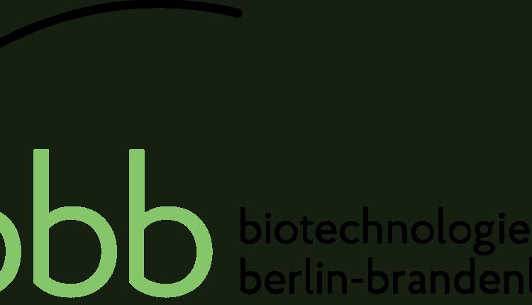 biotechnologieverbund-berlin-brandenburg-2020