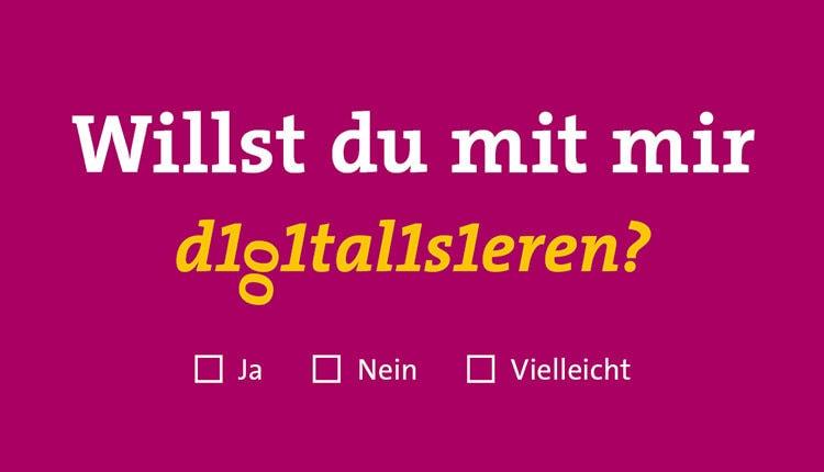 digitaltag-2020-willst-du-mit-digitalisieren