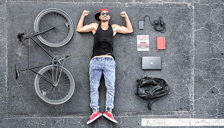 fahrrad-von-der-steuer-absetzen-e-bike-pedelec-und-co-fuer-selbststaendige
