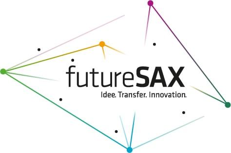 future-SAX_Logo_mit_Claim_rgb