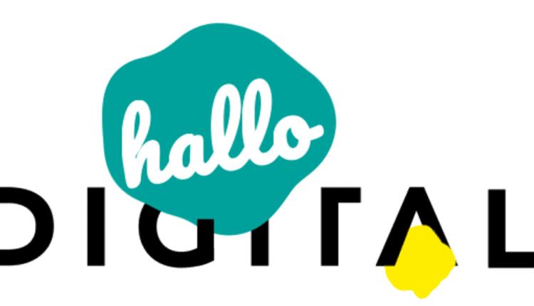 hallo-digital-convention-für-digitale-transformation