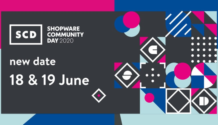 shopware-community-day-2020