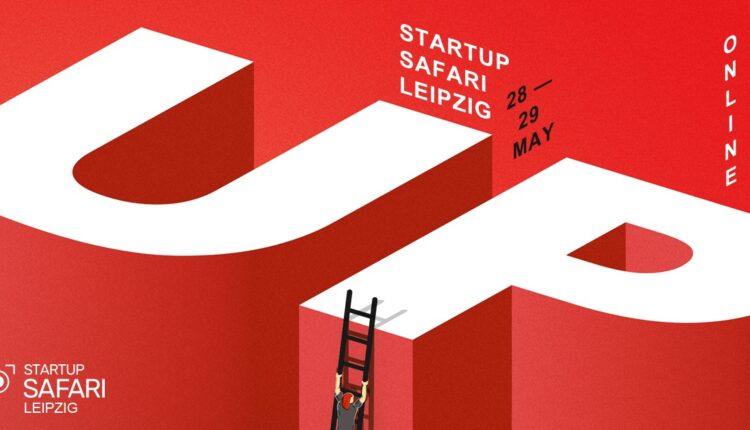 startup-safari-leipzig