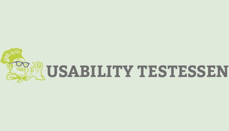 usability-testessen-logo