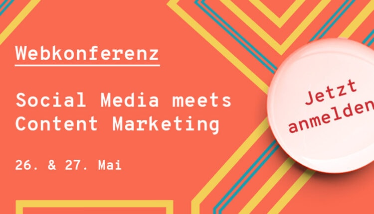 webkonferenz-social-media-meets-content-marketing-2020