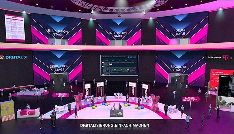 2020-05-19_DIGITAL X DIGITAL EDITION_Lobby