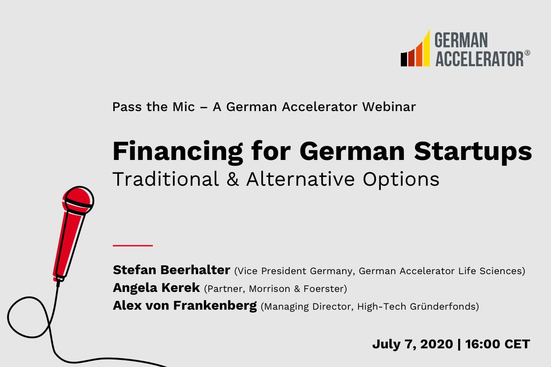 2020_07_07_Webinar_Financing Options_Visuals_620x413px