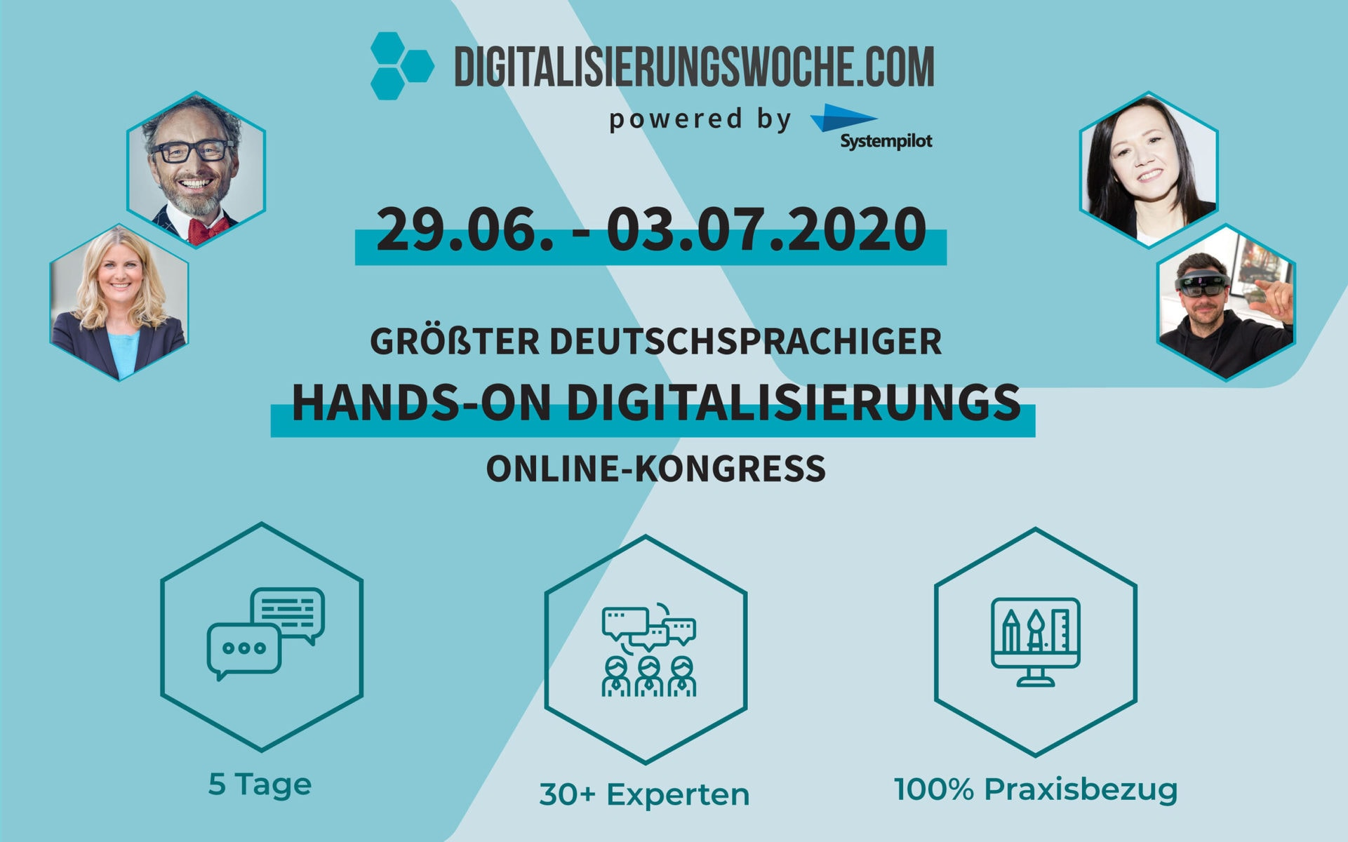 3000×1874-Digitalisierungswoche-Event-Banner-DIW