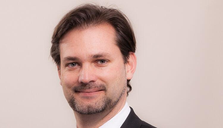 onlinehandel-mit-chancen-maik-kaestner-von-der-ihk-chemnitz-ueber-gruender-in-der-corona-krise