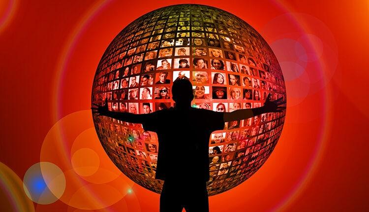 personas-fuer-euer-marketing-entwickeln-so-gehts