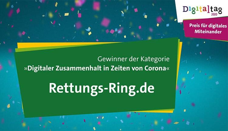 preis-fuer-digitales-miteinander-2020-digitaltag-gewinner