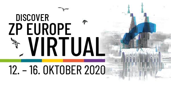 zukunft-personal-europe-virtual-2020