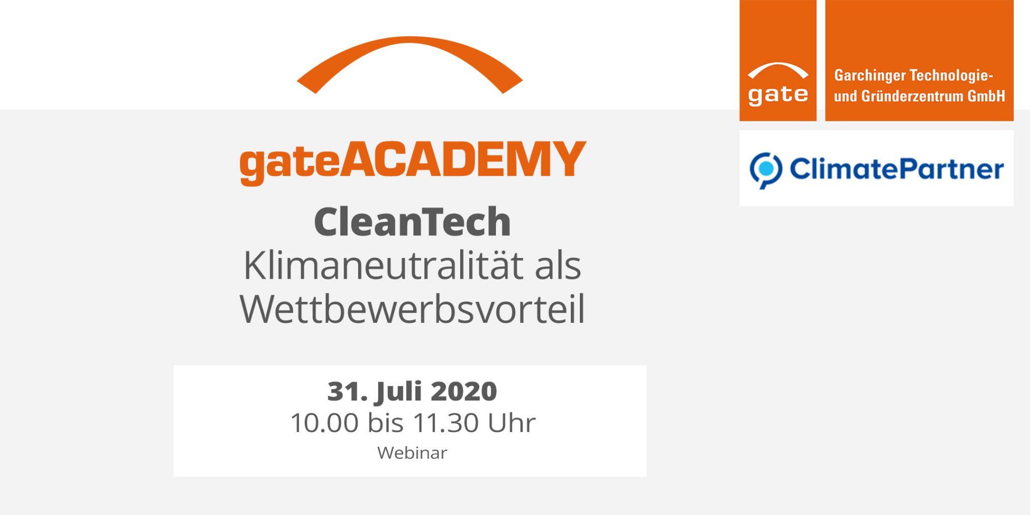 CleanTech-gateACADEMY-013-Header_2160x1080_3-2048×1024