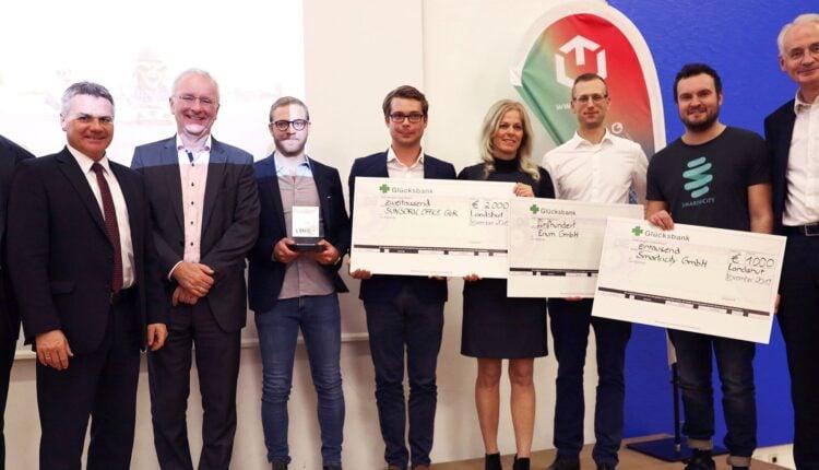 Gründernacht_Gewinner_landshuter-Gründerpreis-4