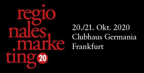Regionale-Frankfurt-2020-496x250px_e061a949b15a7f825848a85b53ee5747