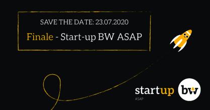 Start-up_BW_ASAP_Finale