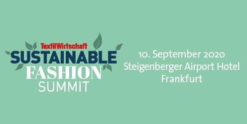 Sustainable-Fashion-2020-496x250px_7de5cfda50d4861ea040b31430971733
