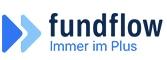 factoring-anbieter-uebersicht-fundflow